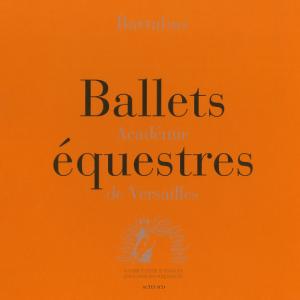 ballets-equestres-liv-site