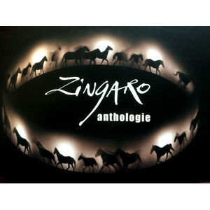 shop_coffret_zingaro_anthologie