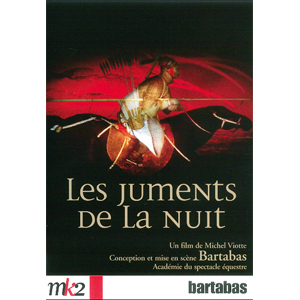 shop_dvd_juments-de-la-nuit
