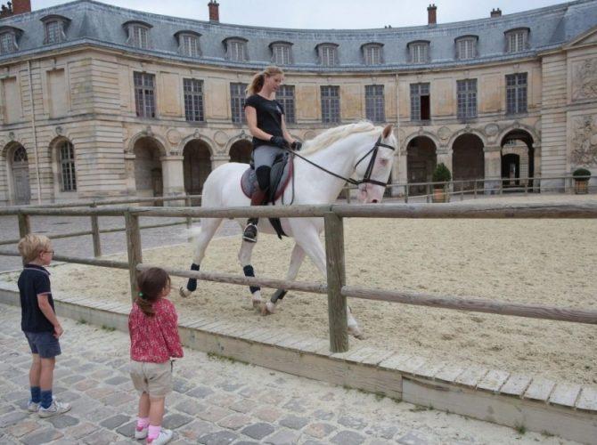 ASE_actualites-Le-Parisien