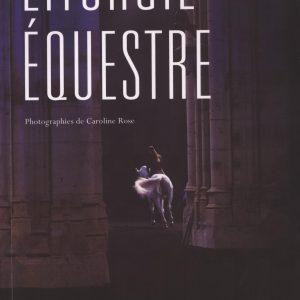 liturgie-equestre-couv-001