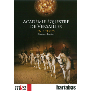 shop_dvd_academie_en_7-temps