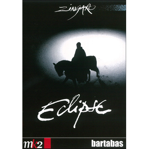 shop_dvd_eclipse