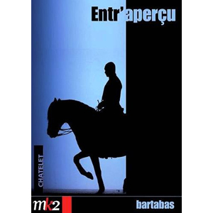 shop_dvd_entrapercu