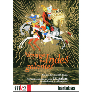 shop_dvd_indes-galantes