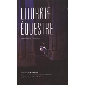 shop_livre_liturgie-equestres
