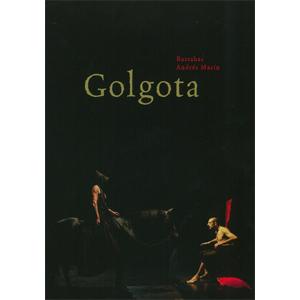 shop_programme_golgota