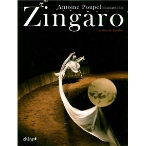 shop_zingaro_antoine-poupel