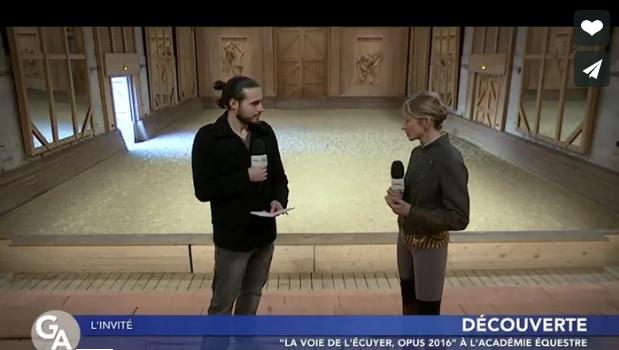 ase_interview_yvelines_premiere