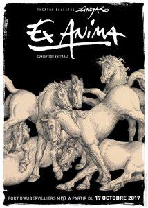 EX-ANIMA_VERTICALE